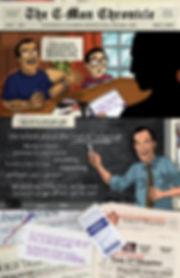 C-Man Comic.jpg