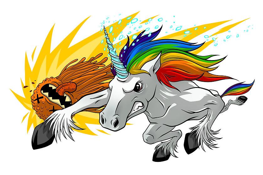 unicorn vs cancer.jpg