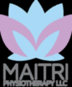 MAITRI VERTICAL STACKED LOGO CMYK.png