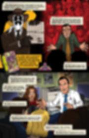 C-Man Comic2.jpg