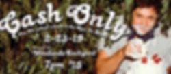 Cash Only 9 Facebook invite header copy_