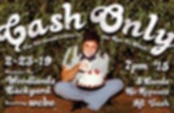 Cashonly 9 poster.jpg