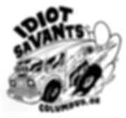 Idiot SaVANts Detailed.jpg