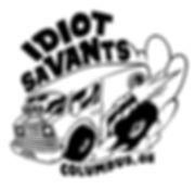 Idiot SaVANts Simplified.jpg