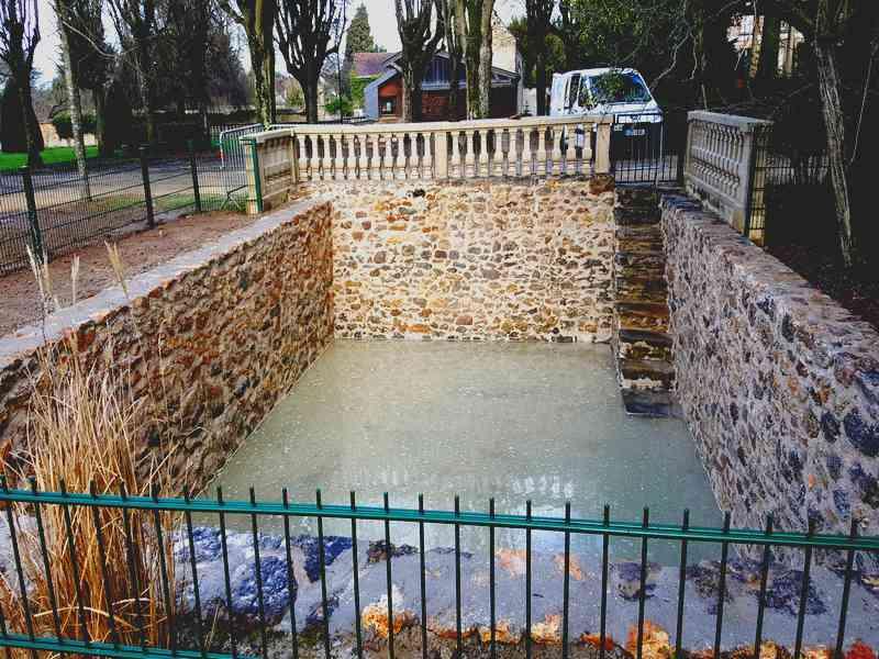bassin-pierre-naturelle-le-perrey-en-yvelines