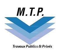 LOGO_MTP que logo et texte en bas.jpg