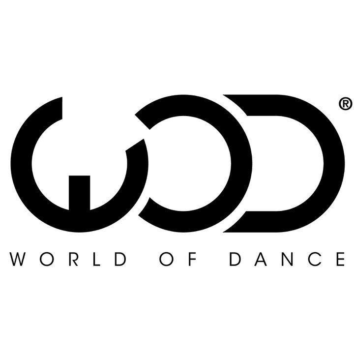 worldofdance_logo.jpg