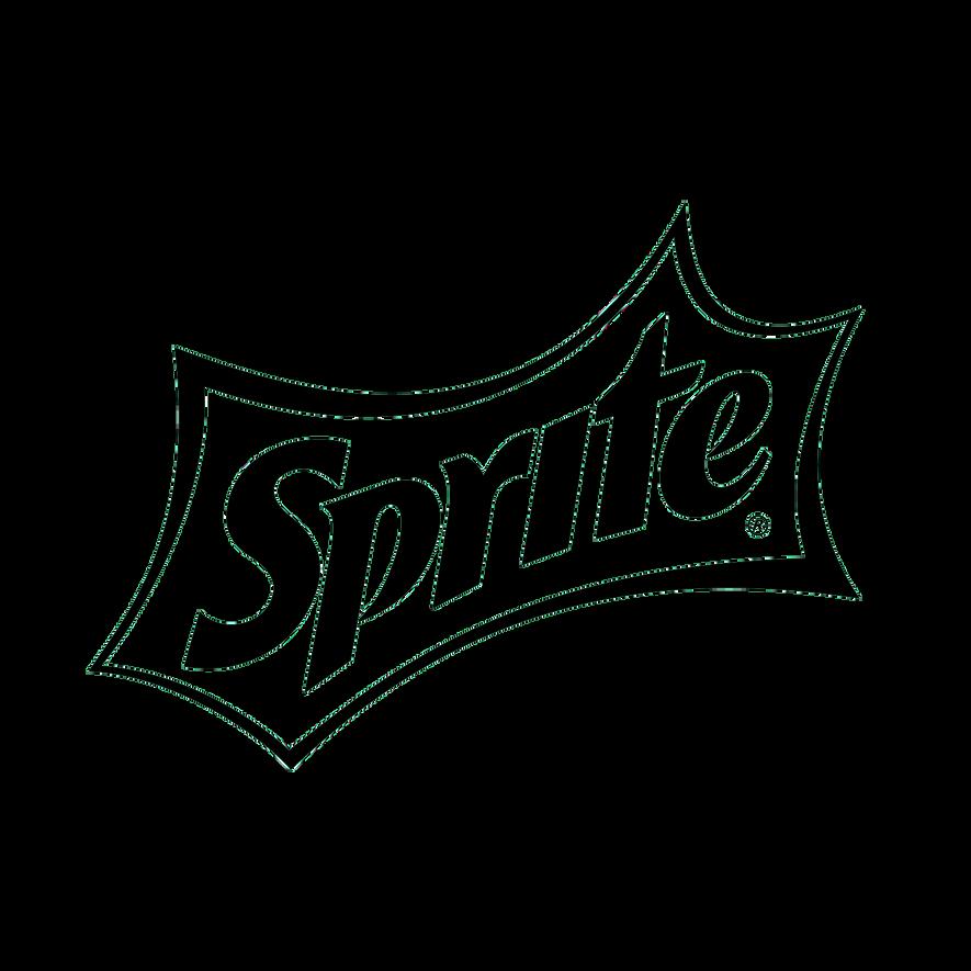 sprite_logo.png