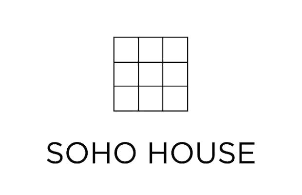 sohohouse_logo.png