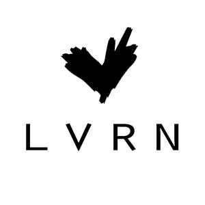 LVRN_logo.jpg