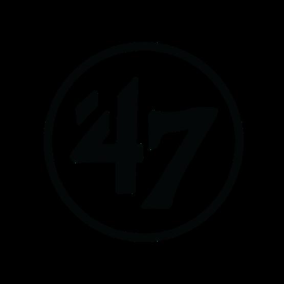 47brand_logo.png