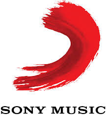 sonymusic_logo.jpeg