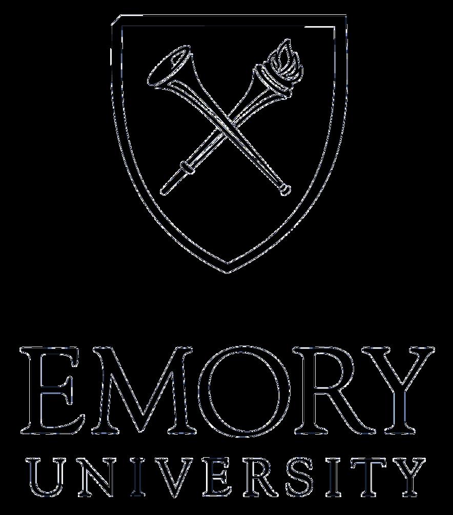 emory_logo.png