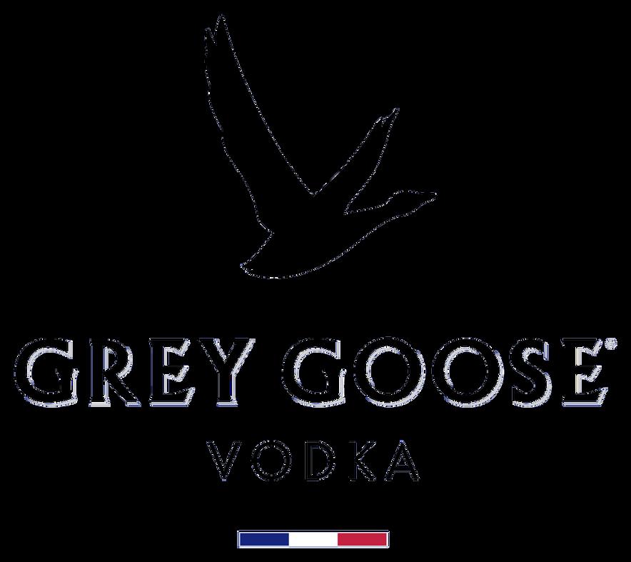 greygoose_logo.png