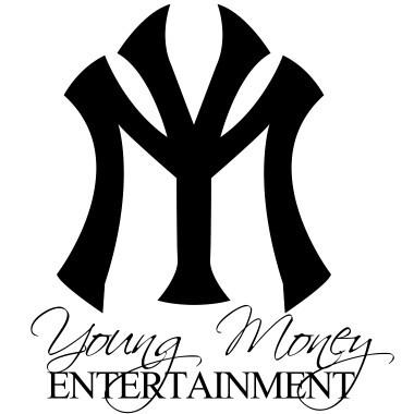 youngmoney_logo.jpg