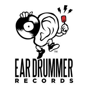 eardrummers_logo.jpeg