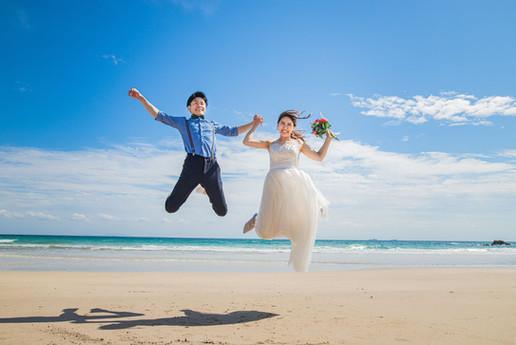 iritahama-wedding-location-photo-016.jpg