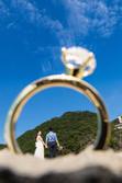 iritahama-wedding-location-photo-006.jpg