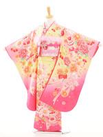 shichigosan-kimono-022.jpg