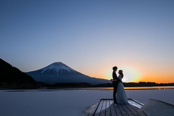fuji-wedding-location-photo-001.jpg