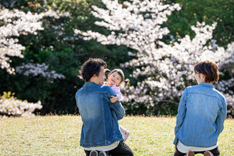 sakura-family-location-photo-143.jpg