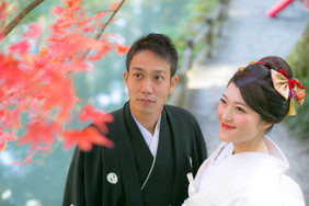 okunijinja-wedding-location-photo-006.jp
