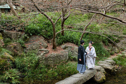 hamamatsujyo-wedding-location-photo-0033
