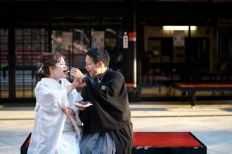 hattasan-wedding-location-photo-0031.jpg