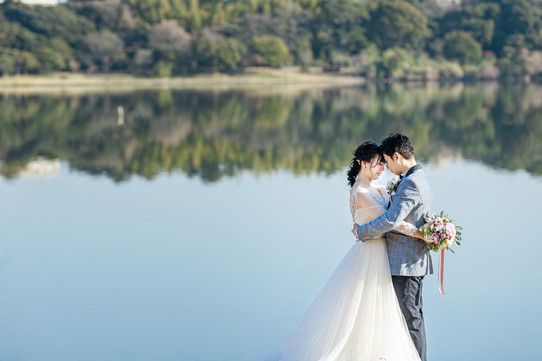 hamamatsu-sanarukopark-wedding-location-