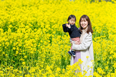 sakura-family-location-photo-062.jpg