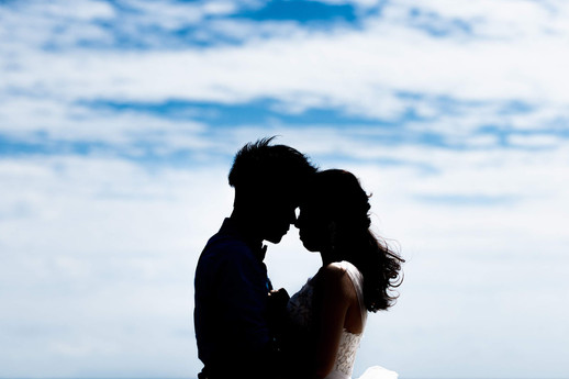 iritahama-wedding-location-photo-005.jpg