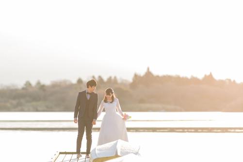 fuji-wedding-location-photo-005.jpg