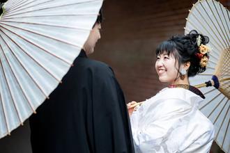 hamamatsu-kameyamatonneru-wedding-locati