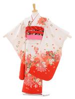 shichigosan-kimono-021.jpg