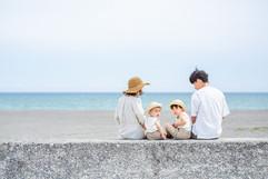 family-location-photo-037.jpg