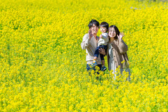 sakura-family-location-photo-096.jpg
