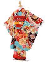 shichigosan-kimono-010.jpg