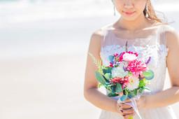 iritahama-wedding-location-photo-015.jpg