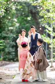 fuhachimangu-shichigosan-family-location