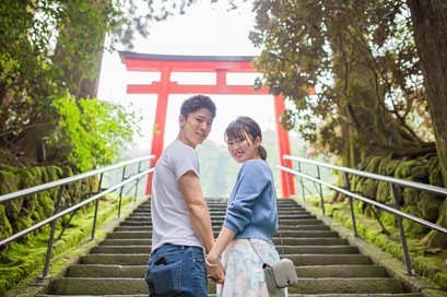 hakonejinja-couple-location-photo-004.jp