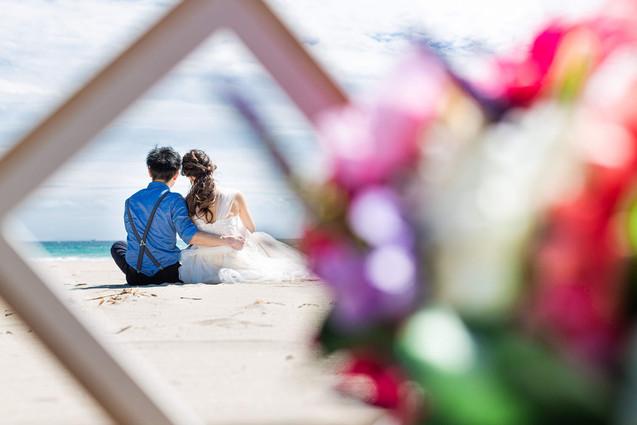 iritahama-wedding-location-photo-008.jpg