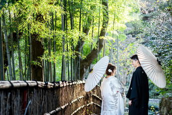 hamamatsujyo-wedding-location-photo-0020