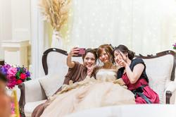 arthentia-kekkonshiki-wedding-photo-011.
