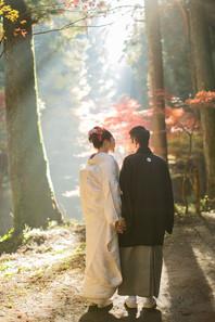okunijinja-wedding-location-photo-005.jp