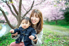 sakura-family-location-photo-048.jpg