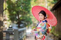 asamajinja-seijinshiki-family-location-p