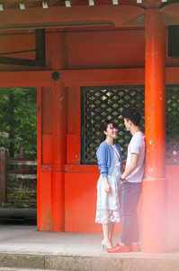 hakonejinja-couple-location-photo-005.jp