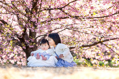 sakura-family-location-photo-083.jpg