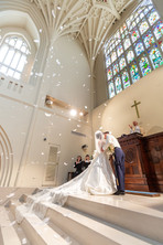 abbeylatourchurch-weddingcentralpark-kek