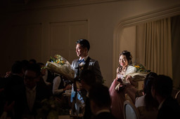 abbeylatourchurch-weddingcentralpark-kek
